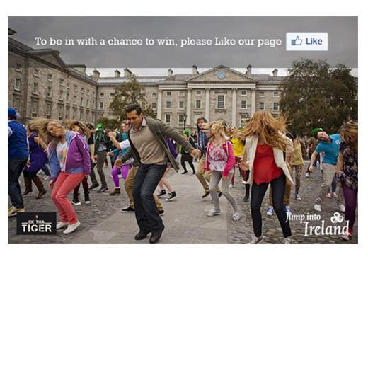Social Media Management - India - Digitally Strong
