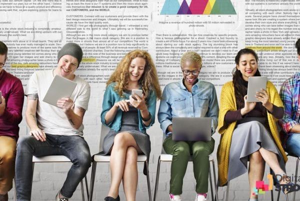Links-we-love-Digitally-Strong